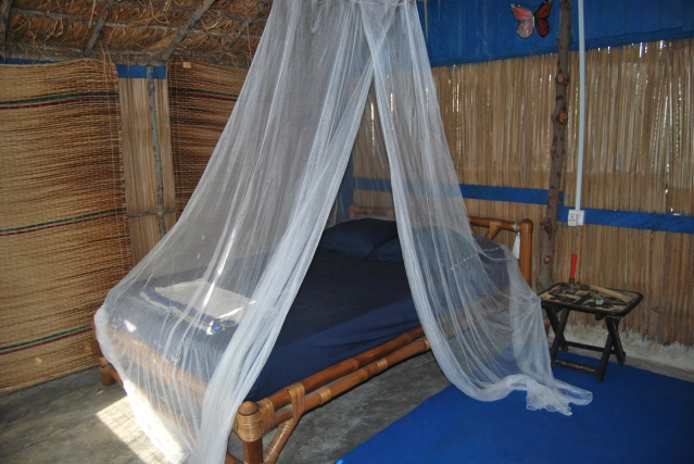 wild-camp-ghana-small-room-inside
