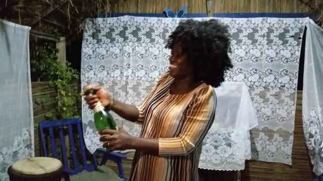 con bottiglia spumante3
