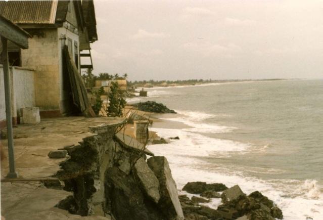 Keta_beach