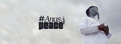 anas4peace