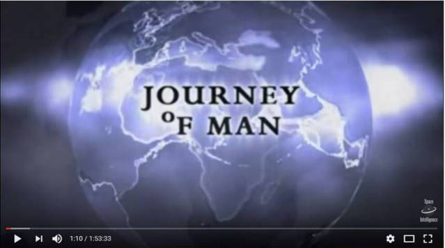 journey-of-a-man
