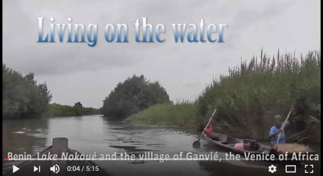 living-on-the-water-by-antonella-sinopoli-youtube