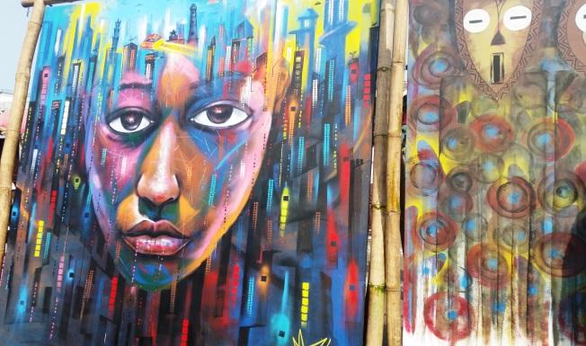 artista-di-strada