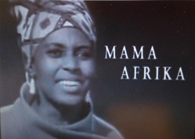mama-afrika