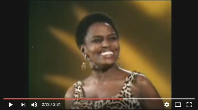 miriam-makeba-pata-pata-1967-youtube