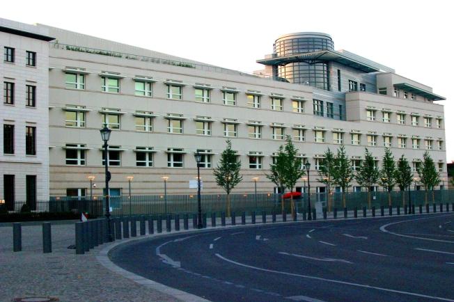 true-embassy