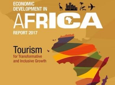 sviluppo africa report