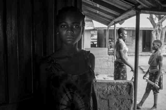 bakor nigeria