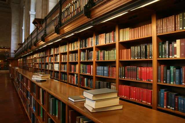 Pankhurst_History_Library_zua6o0