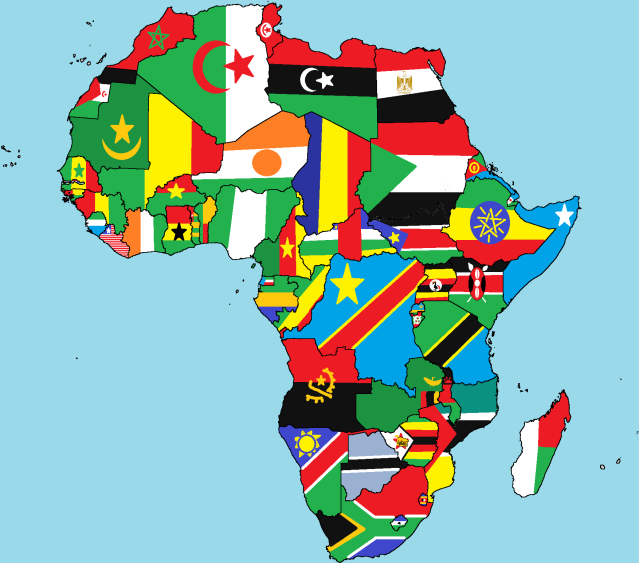 african flag2.png