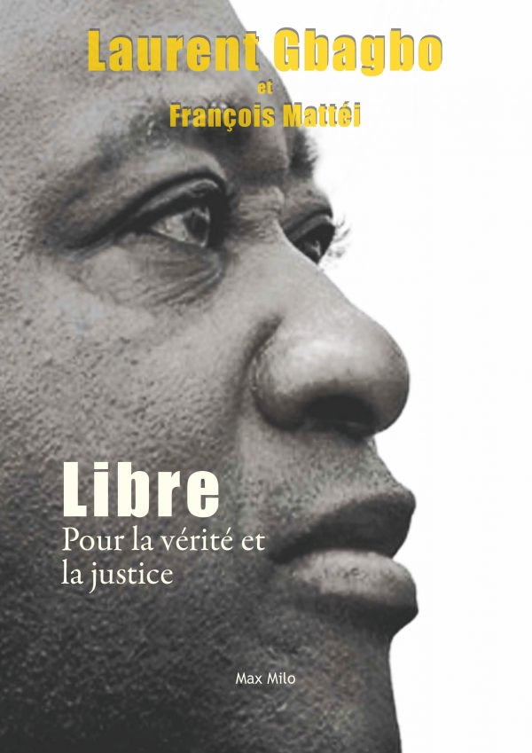 couv_gbagbo_prov_132-600x849