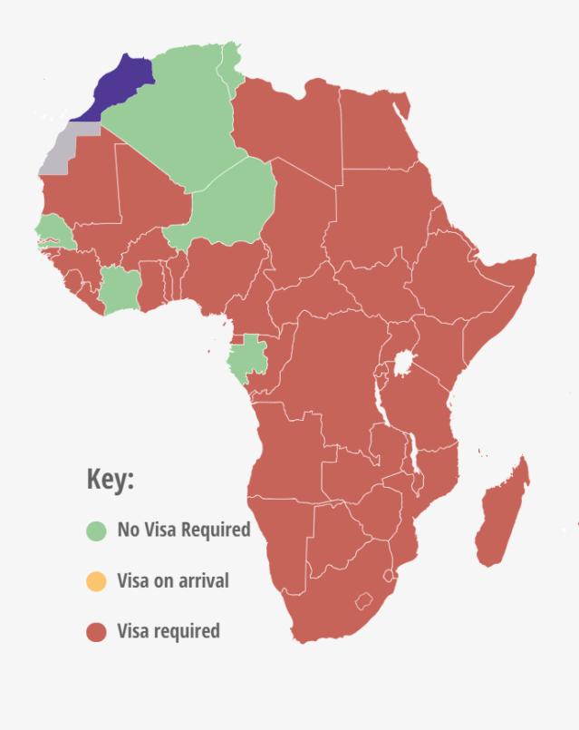 visa africa.png